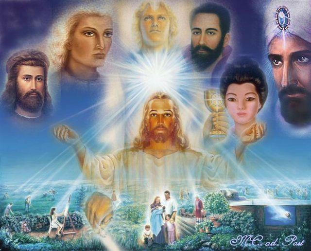 ascendedmasters1-1