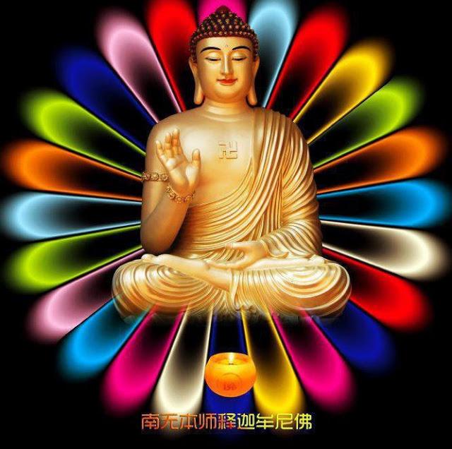 bouddha (2)