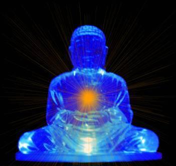 buddha_glow_01_468x600