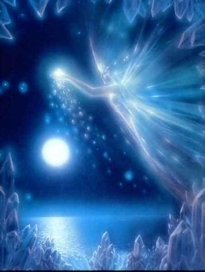 cristaux-bleue-lumiere-270832547b