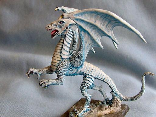 white_dragon1b
