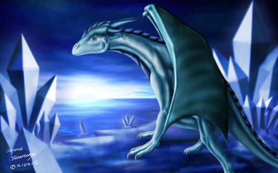 blue-dawn-rhapsody-by-whitedragon2393.jpg