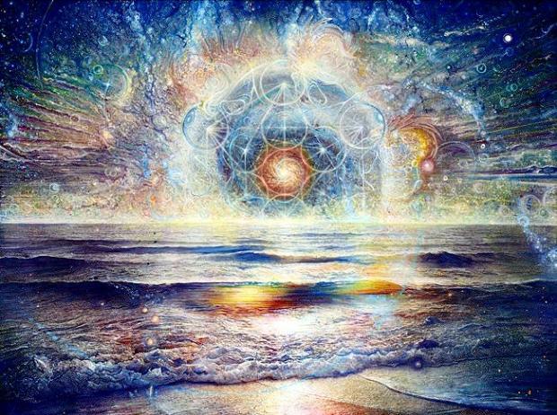celestial-shore-by-corpuscallosum-1.jpg