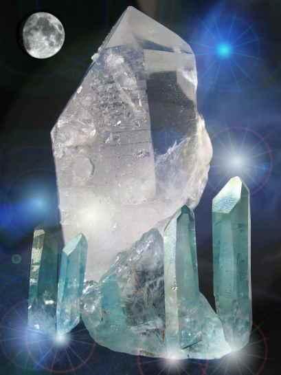 cristal-2-2.jpg