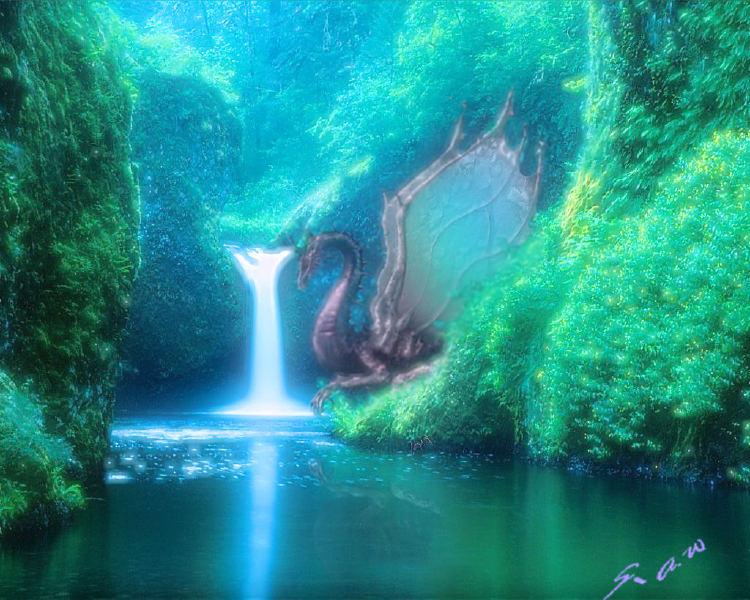 dragonwaterfall-1.jpg