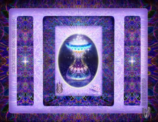 holy-grail-ultra-2004-lar.jpg