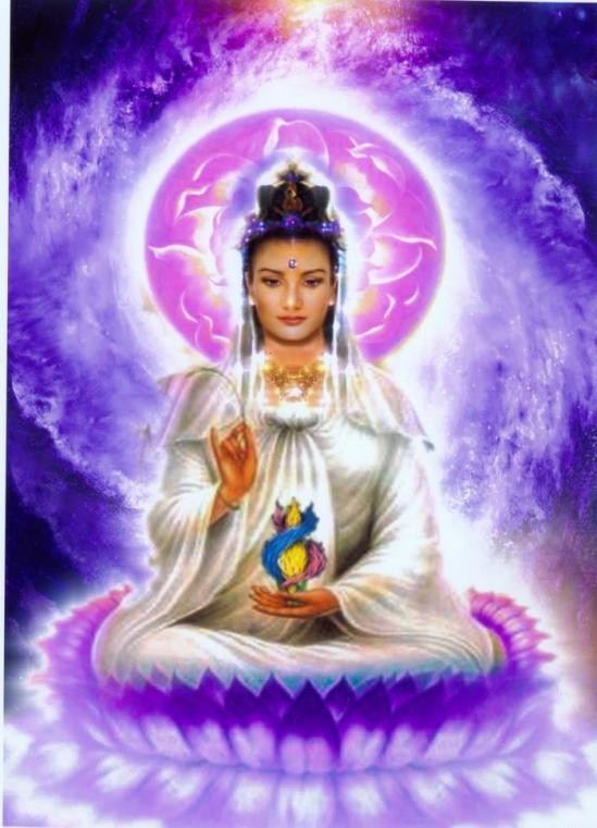 kuan-yin-chama-trinafatima-3.jpg