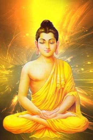 Lord buddha hd lwp 1 2 s 307x512 2
