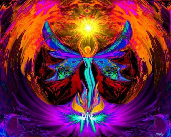Phoenixrisingbb massive 1