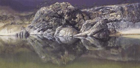 rocks-19-1.jpg
