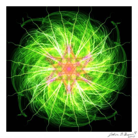 the-heart-chakra-by-malakh7-d3k3v6x-1.jpg